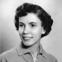 Carolyn King Thompson